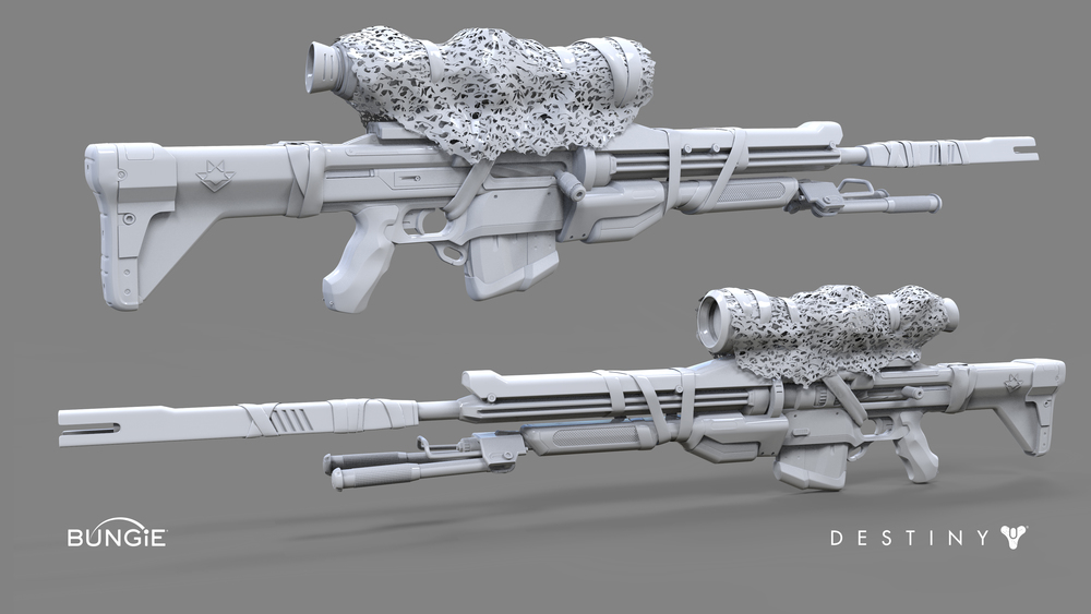 sniper_rifle_exotic_p_and_t.jpg