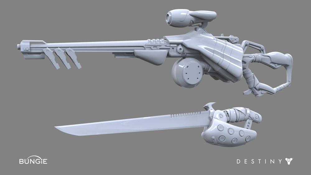 fallen_weapons.jpg
