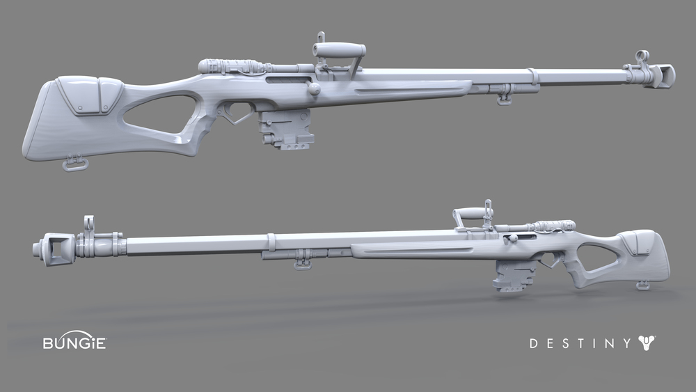 sniper_rifle_exotic_no_land_beyond.jpg