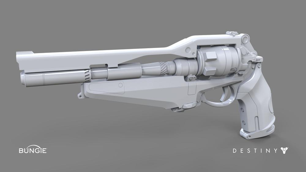 hand_cannon_e.jpg
