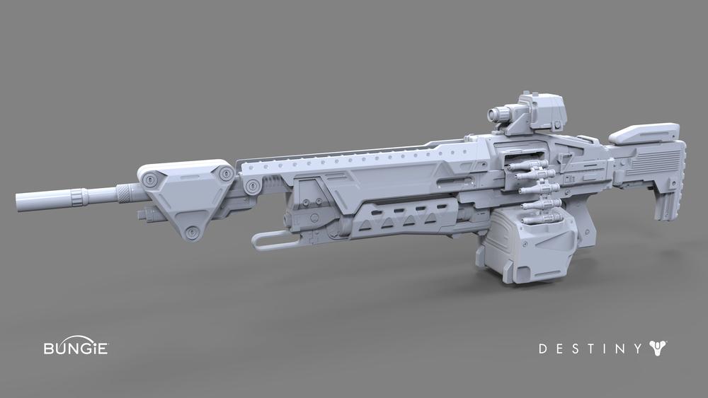 machinegun_e.jpg
