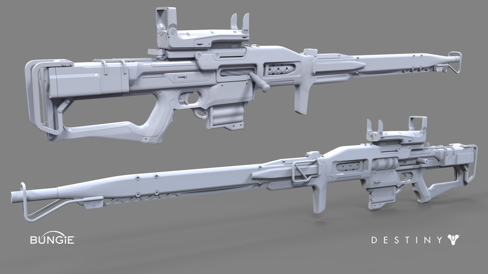 sniper_rifle_e.jpg