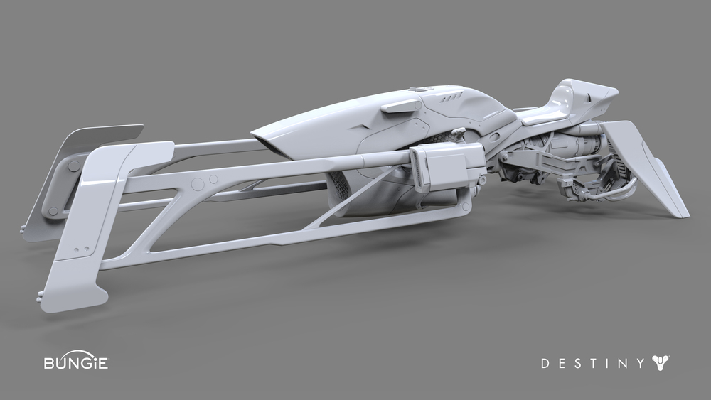 sparrow_ultra_front_white.jpg