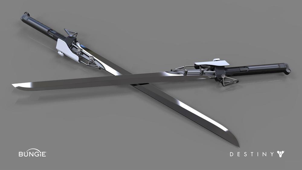 raf_sword.jpg