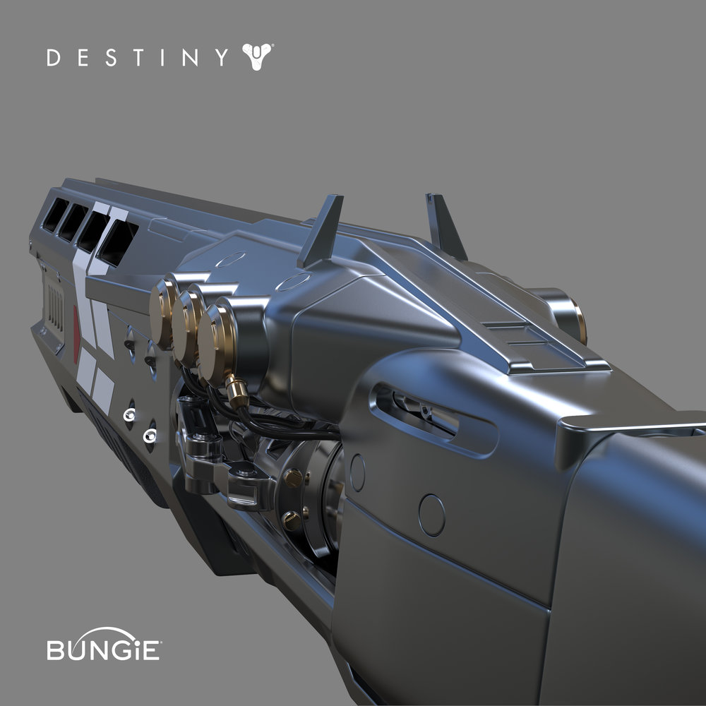 cabal_RG_exotic_shotgun_fp.jpg