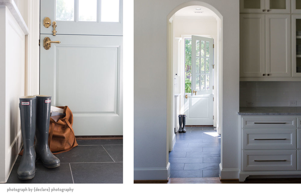 liebelt dutch door.jpg