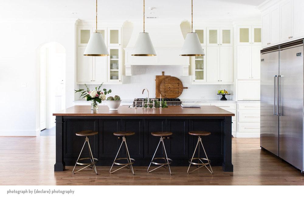 liebelt kitchen 2.jpg
