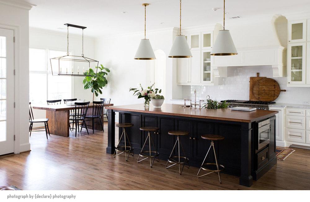 liebelt kitchen3.jpg