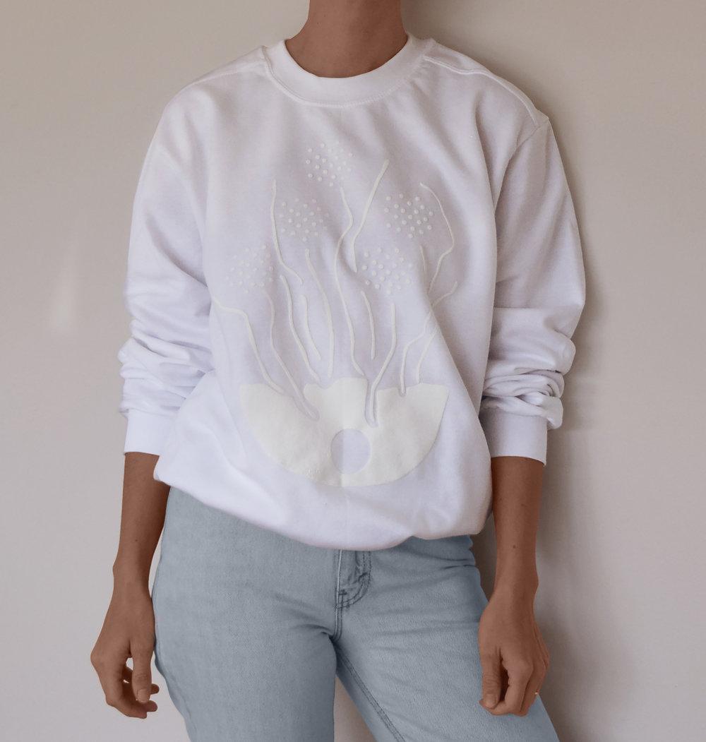 White_Flower_Model.jpg