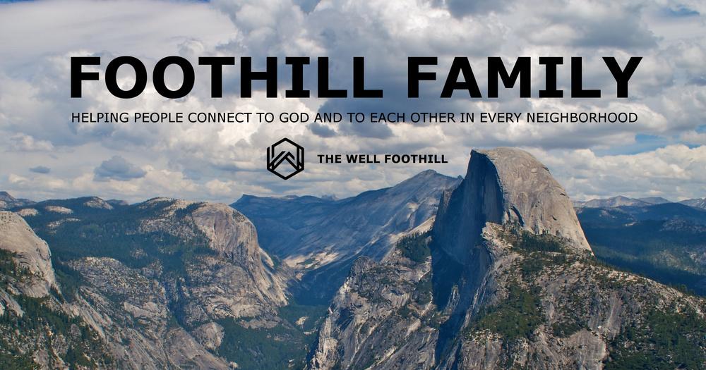 Foothill Family (Yosemite).jpg