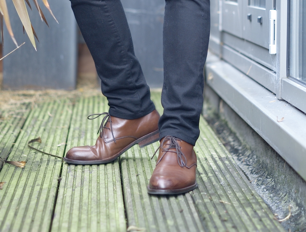 Casual snob MD boots 1.JPG