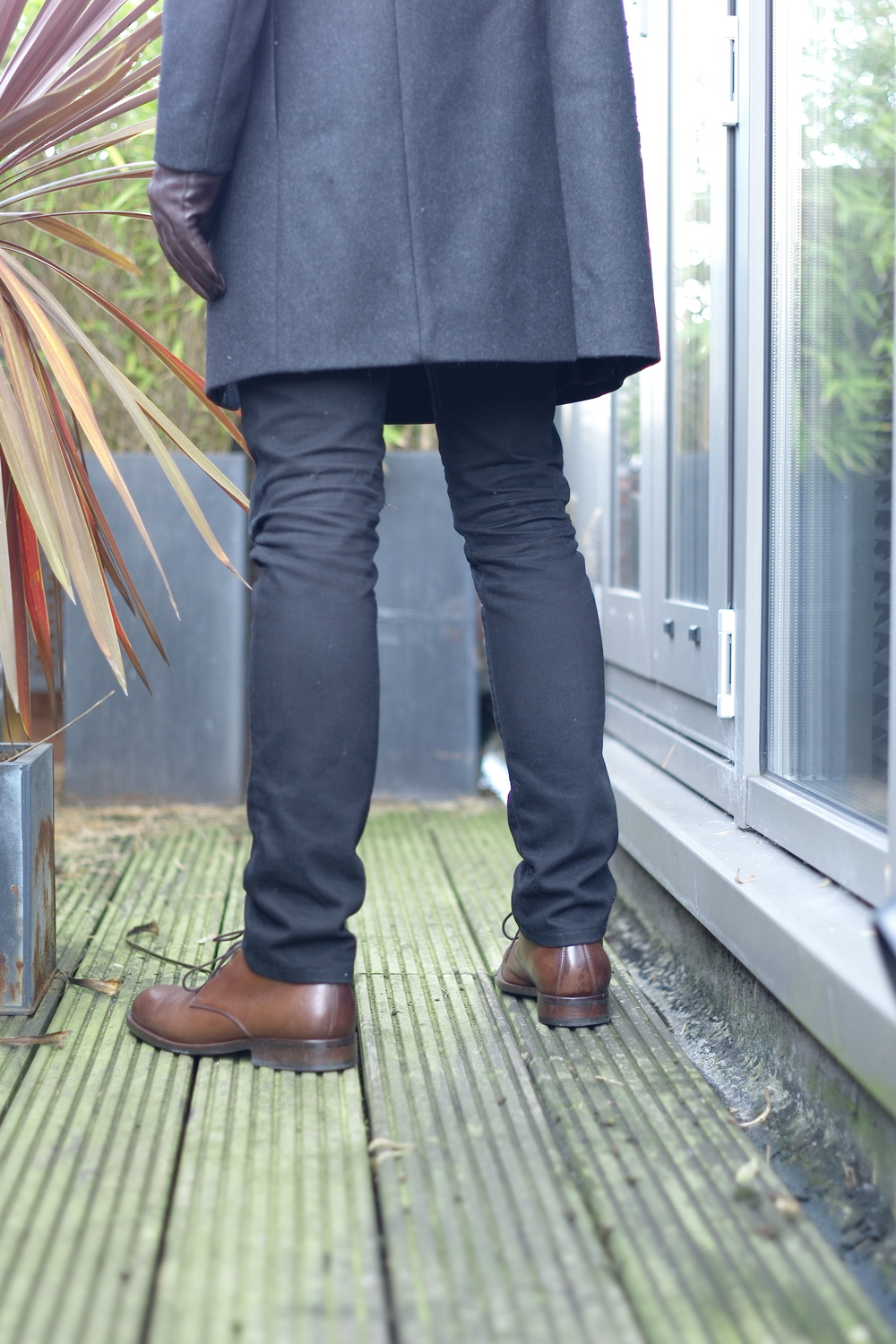 Casual snob MD boots 2.JPG