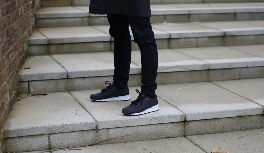 Casual snob Nike Pegasus 89 4.JPG