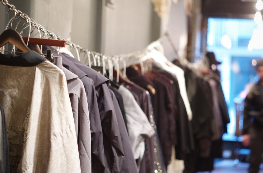 Casual snob - 75 Store