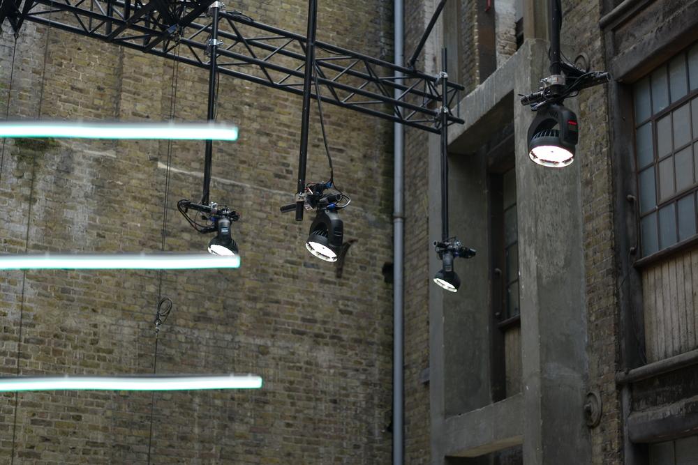 Casual snob - Clerkenwell Design Week 2.JPG