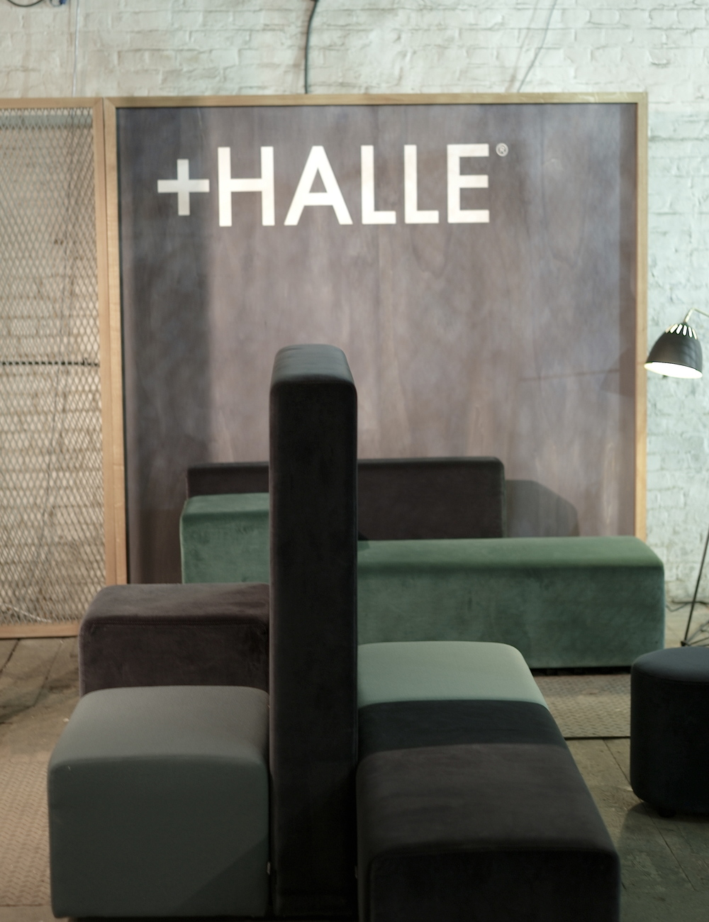 Casual snob - Halle.JPG