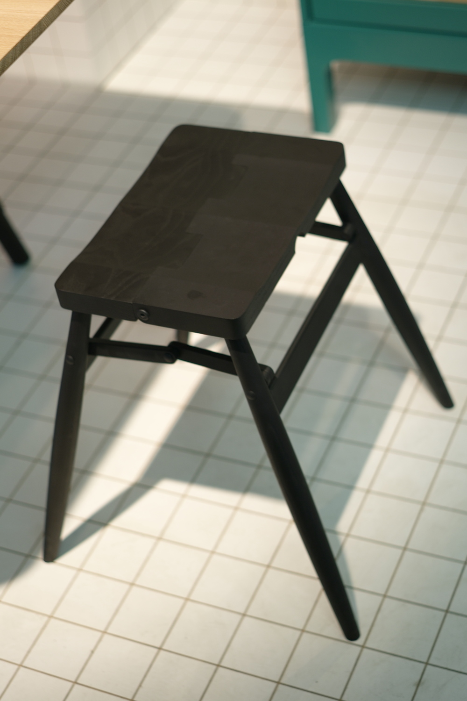 fold down stool- Casual snob.JPG