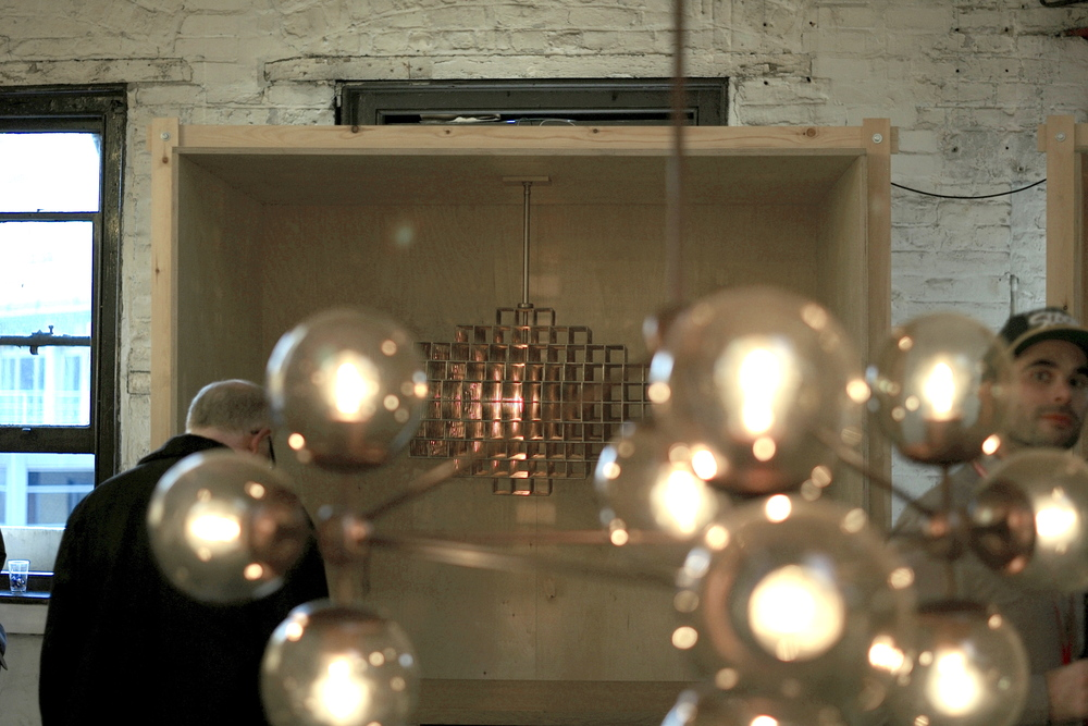 Art lighting- Casual snob.JPG