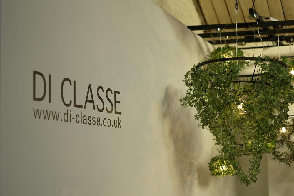 Di-Classe lighting- Casual snob.JPG