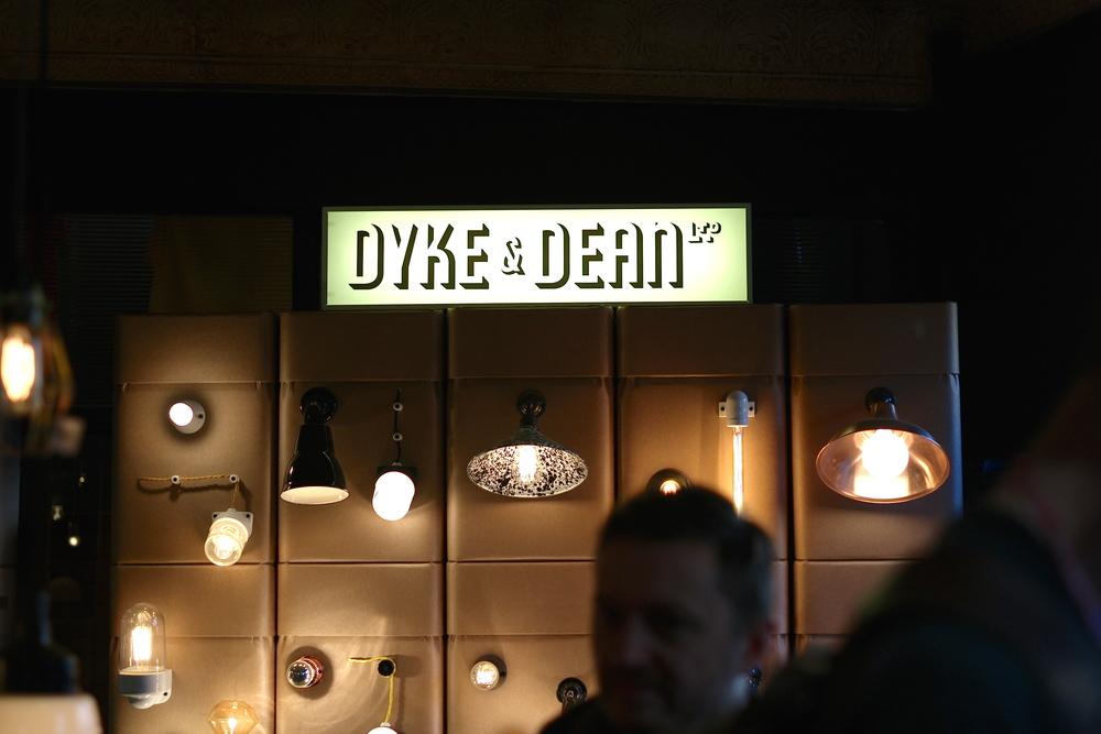 Dyke and Dean - Casual snob.JPG