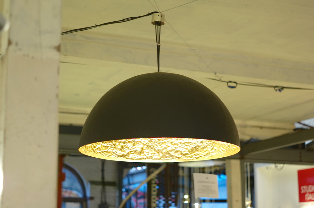 Pendant lighting 1- Casual snob.JPG