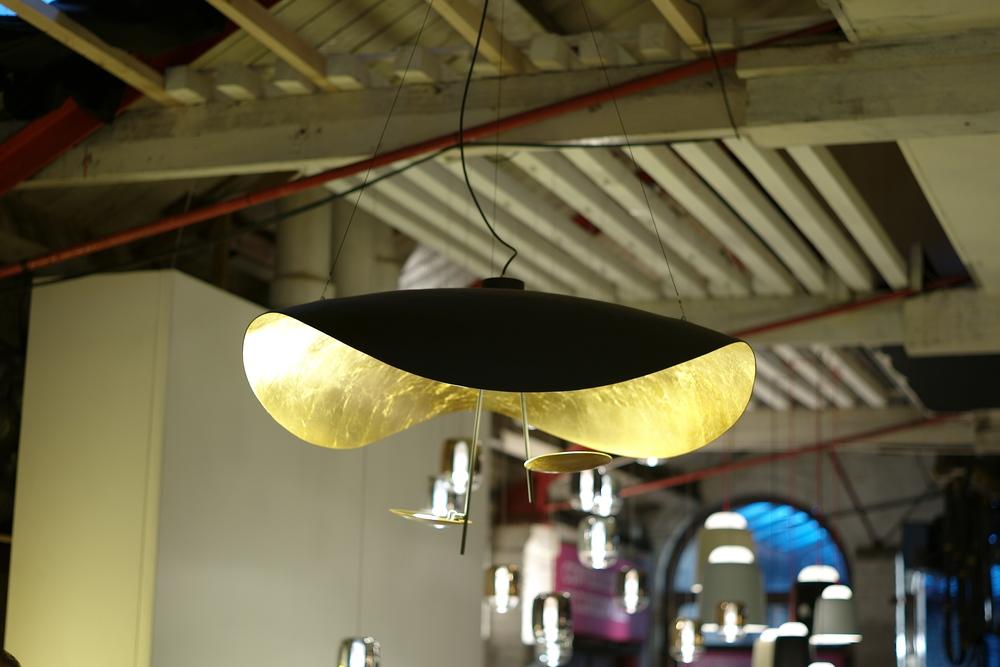 pendant lighting- Casual snob.JPG