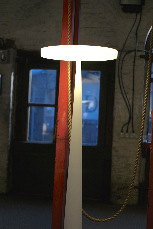 Prandina floor lamp- Casual snob.JPG