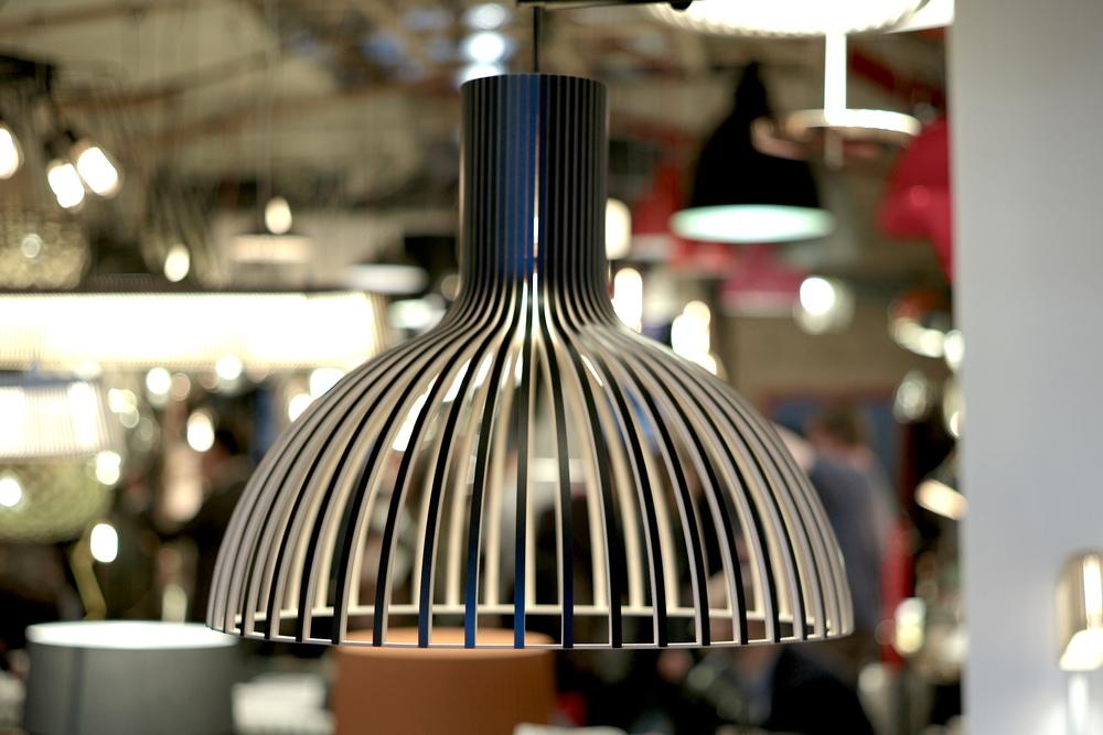Secto Design lighting- Casual snob 1.JPG