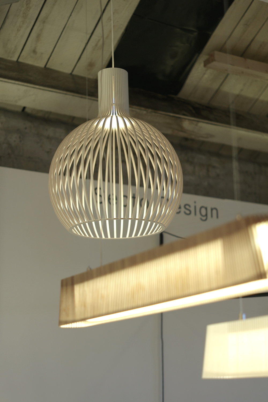 Secto Design lighting- Casual snob 2.JPG