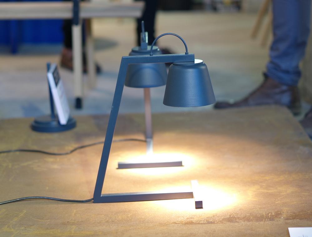 Stabord Lamp- Casual snob.JPG