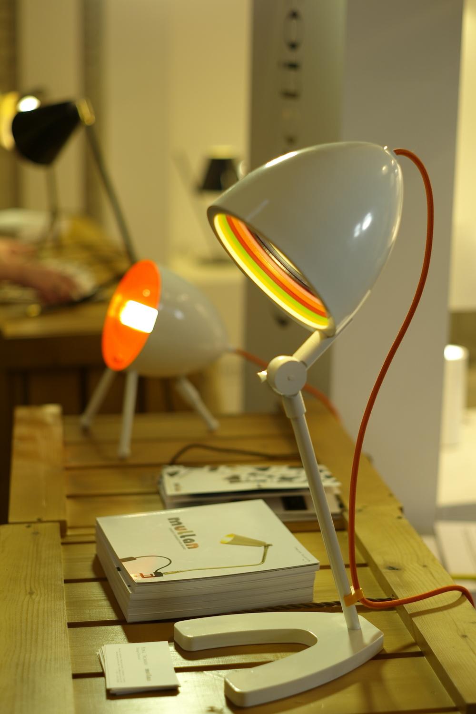 Table lighting- Casual snob.JPG
