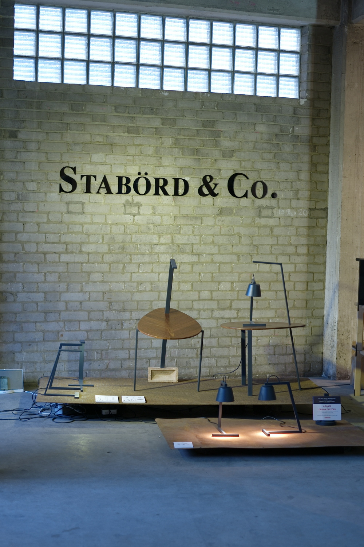 Stabord - Casual snob.JPG