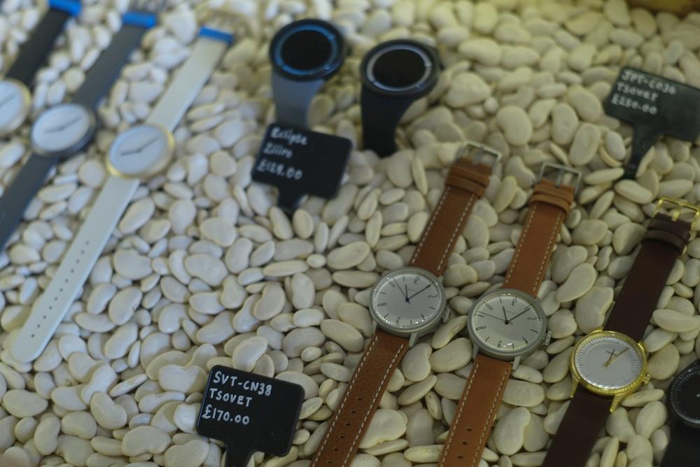 Dezeen watch store - Casual snob 3.JPG