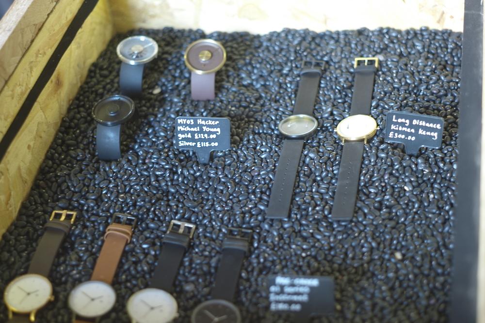 Dezeen watch store - Casual snob 4.JPG
