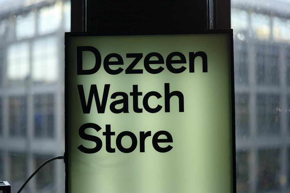 Dezeen watch store - Casual snob.JPG