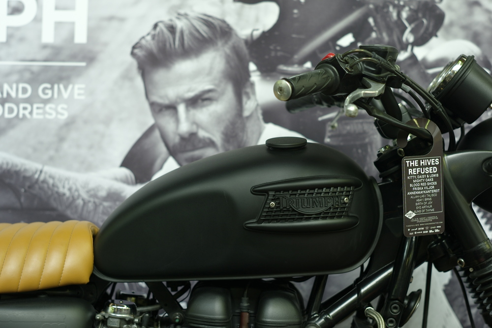 38 Beckham.JPG