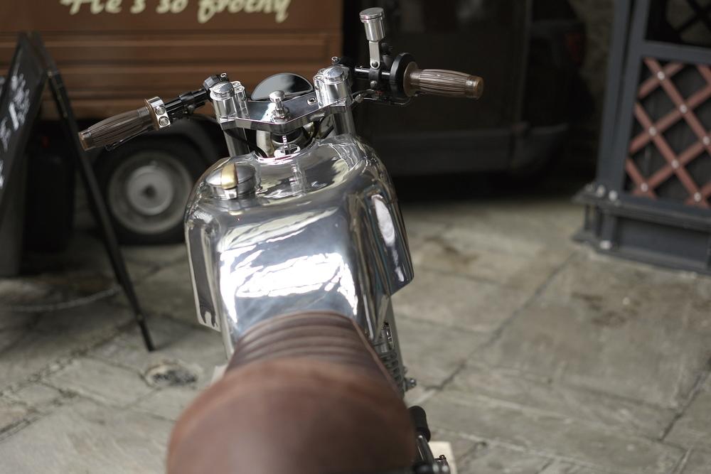Casual snob Bike Shed 2015.JPG