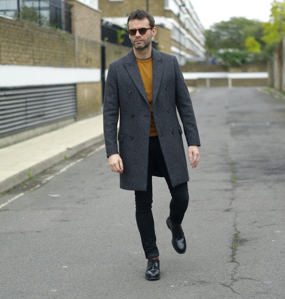 Cs Bartosz Gajec All Saints Coat 2.JPG