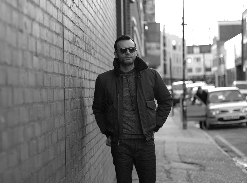 Cs Bartosz Gajec Winter Essentials 5.JPG
