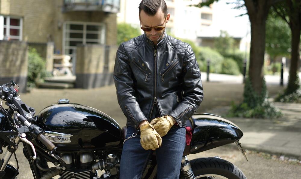 Cs Bartosz Gajec - 55 Collection Poke Jacket 4.JPG
