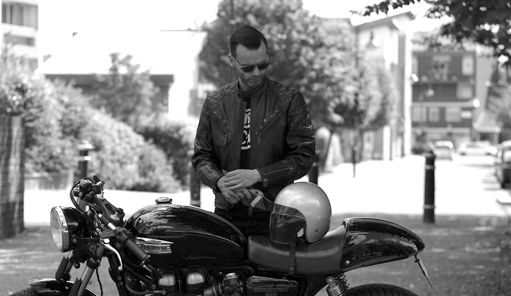 Cs Bartosz Gajec - 55 Collection Poke Jacket BW1.JPG