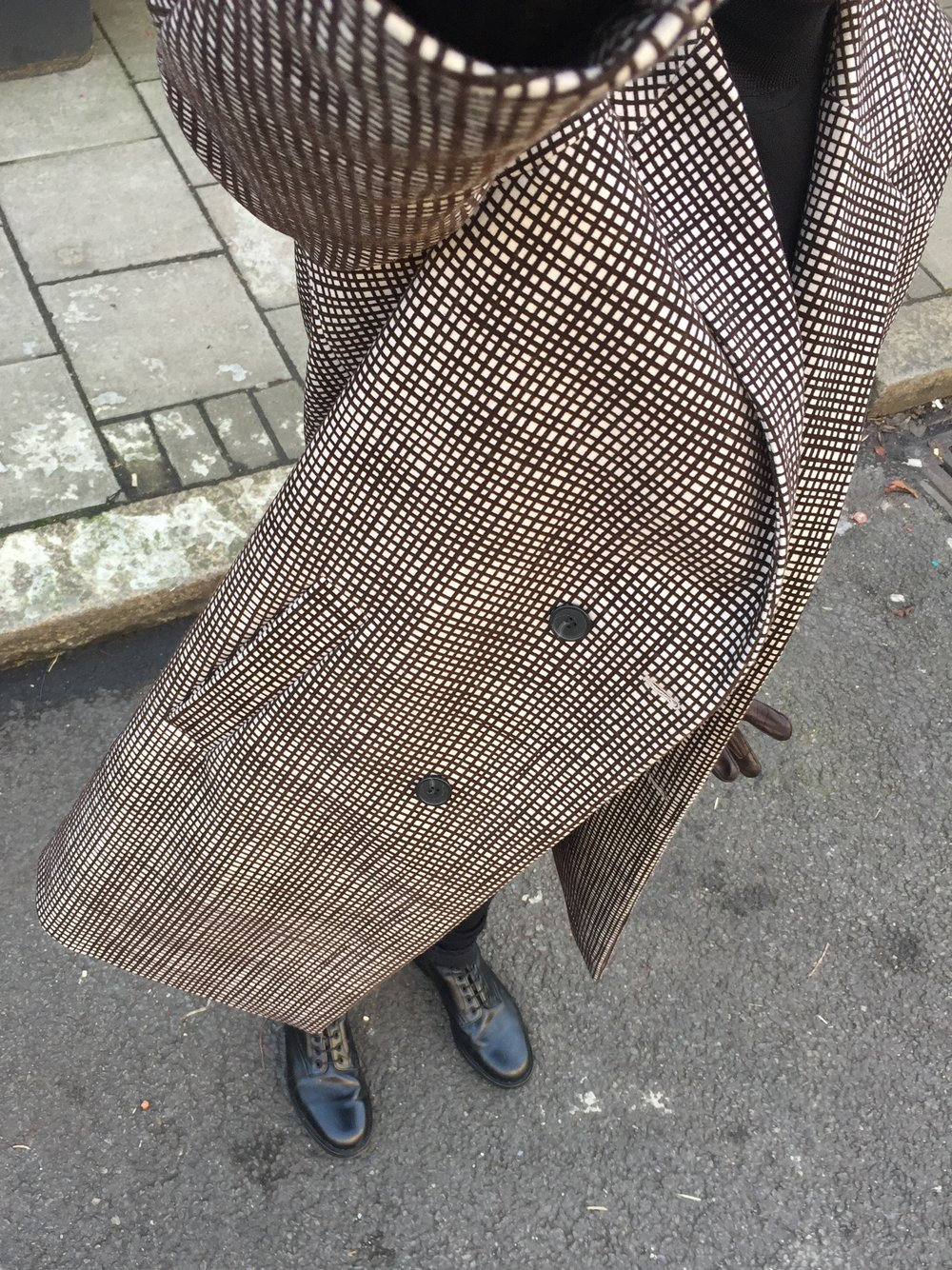 CS Bartosz Gajec Cos Oversized Coat 3.jpg