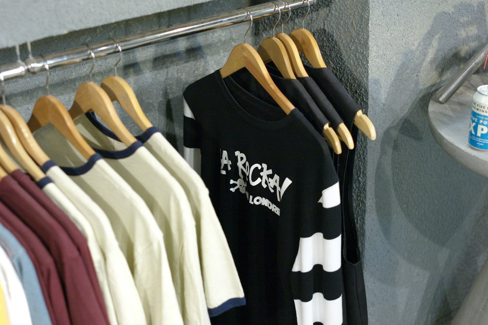 Casual snob - Bolt London Store 9.JPG