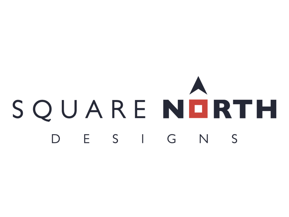 SQUARE NORTH DESIGNS