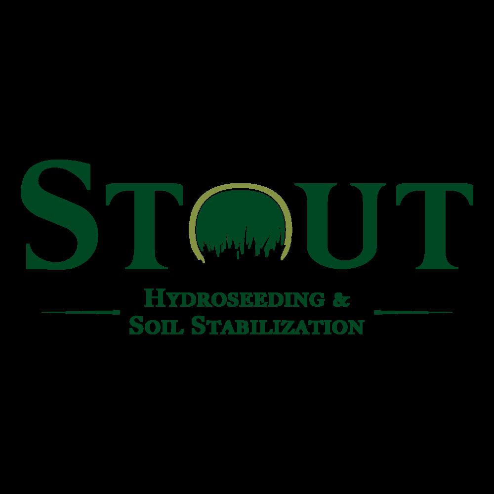 stout.png