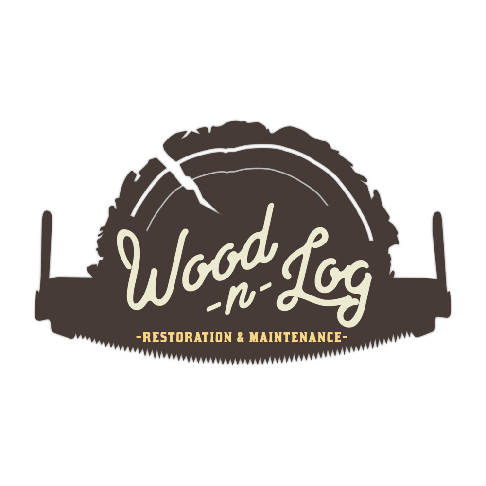 woodnlog.png