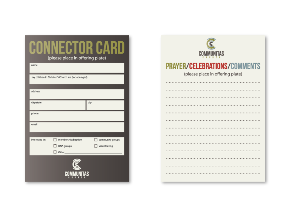 connectorcard.png