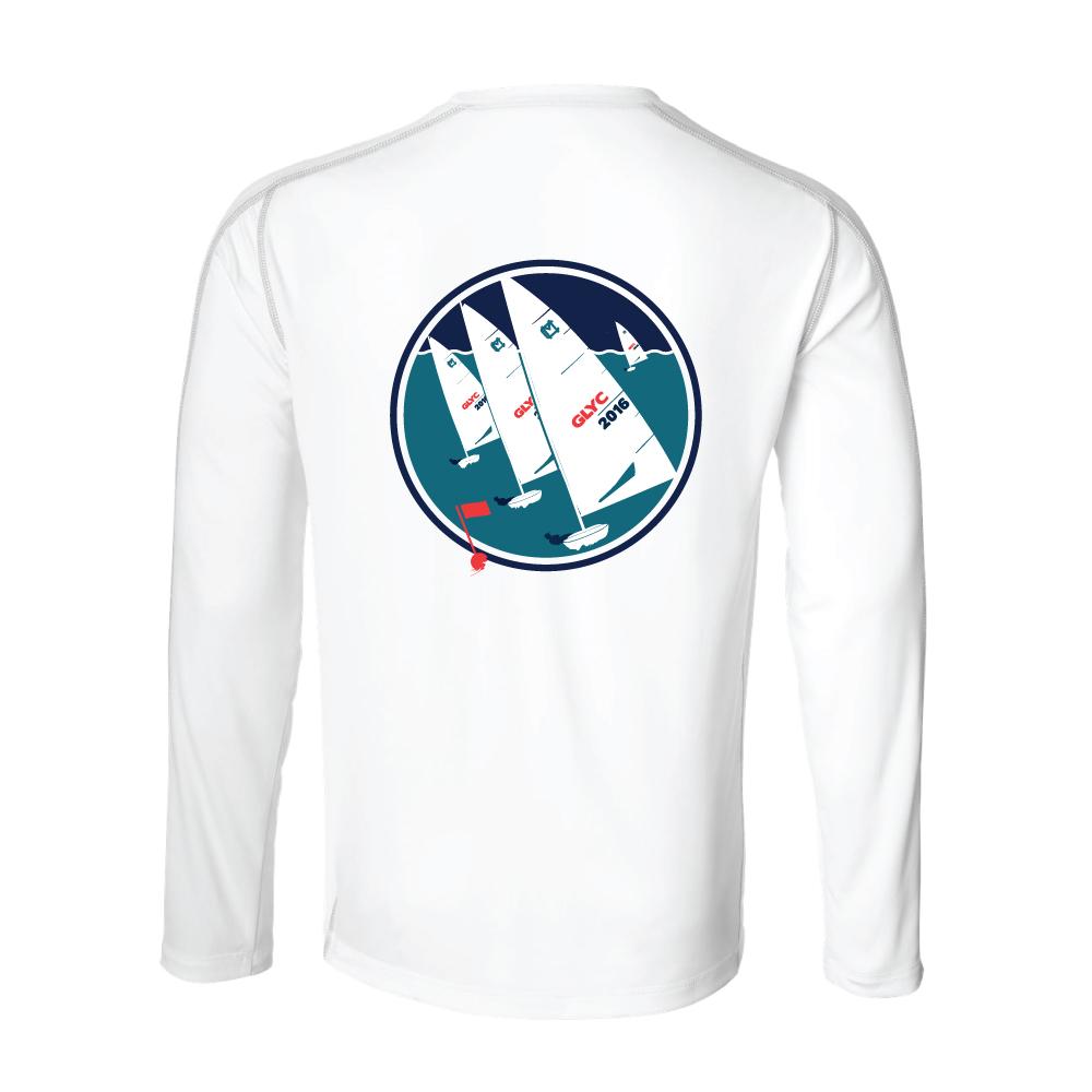 sailing2016shirt.jpg
