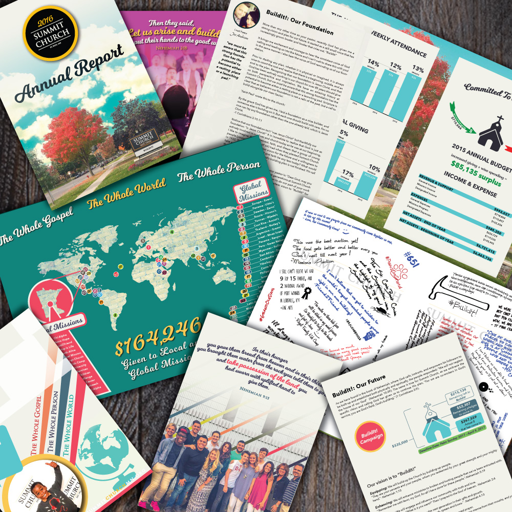 summitbook.jpg