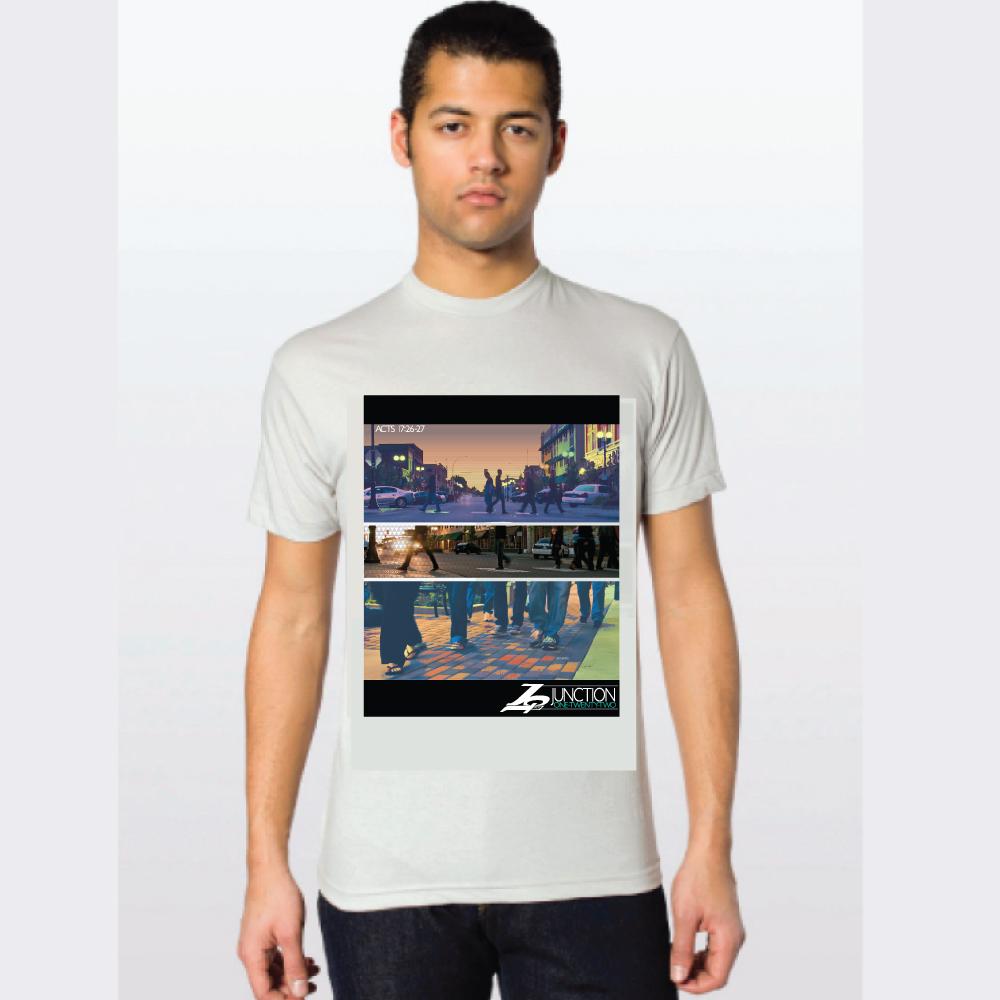 jct-shirt1.jpg